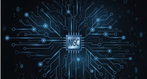 Fraunhofer IPMS Presents Development of Innovative Storage Concepts for Neuromorphic Computing