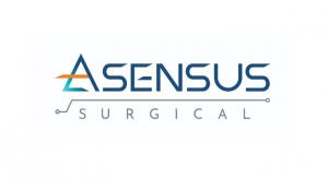 TransEnterix Changes Name to Asensus Surgical