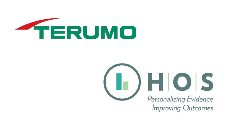 Terumo to Purchase Predictive Analytics Firm Health Outcomes Sciences
