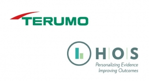 Terumo to Purchase Predictive Analytics Firm Health Outcomes Sciences