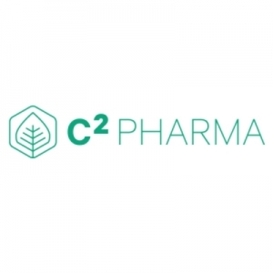 C2 Pharma Completes Multiple Regulatory Filings
