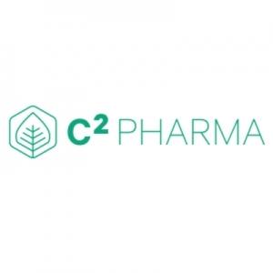 C2 Pharma Completes Multiple Regulatory Filings