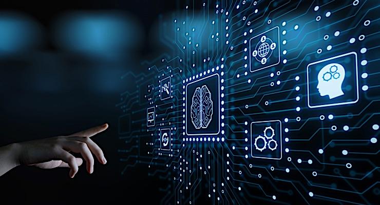 CrownBio & JSR Life Sciences Partner with Cambridge Quantum Computing