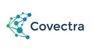 Covectra Introduces Next-Gen Serialization Solution