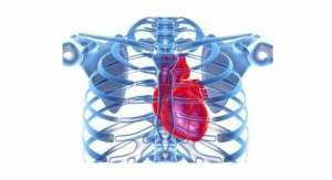 FDA Breakthrough Device Designation Given to MI Transcatheter Heart Pump