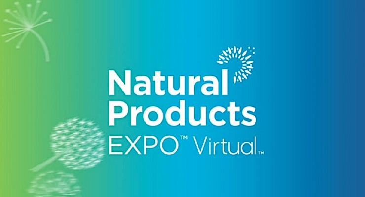 Epson hosting workshop at Natural Products Expo virtual event series