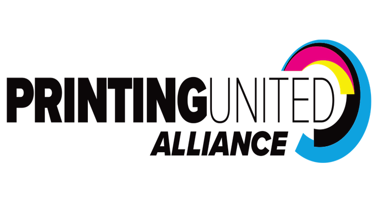 Printing United Alliance CEO Commends Legislative Proposals to Support USPS