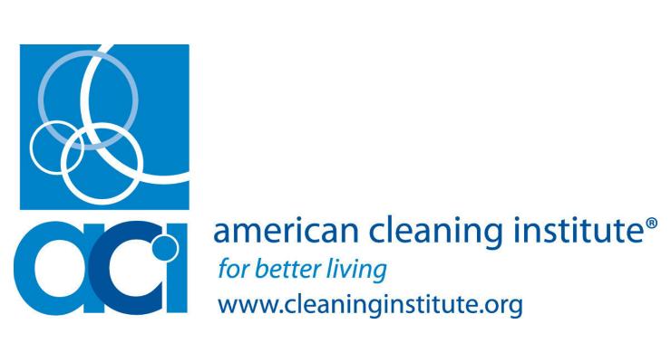 ACI Unveils New Online Resources