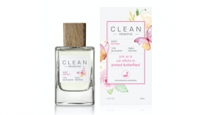 Clean Beauty Collective Supports EarthDay.org