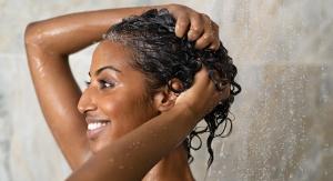 Natural Microbiome Shampoo