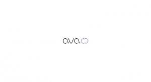 FDA Clears Ava Fertility Tracking Wearable Device