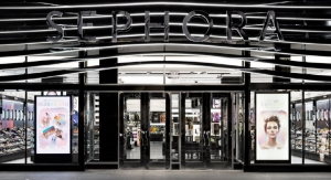 Sephora Announces Significant Expansion