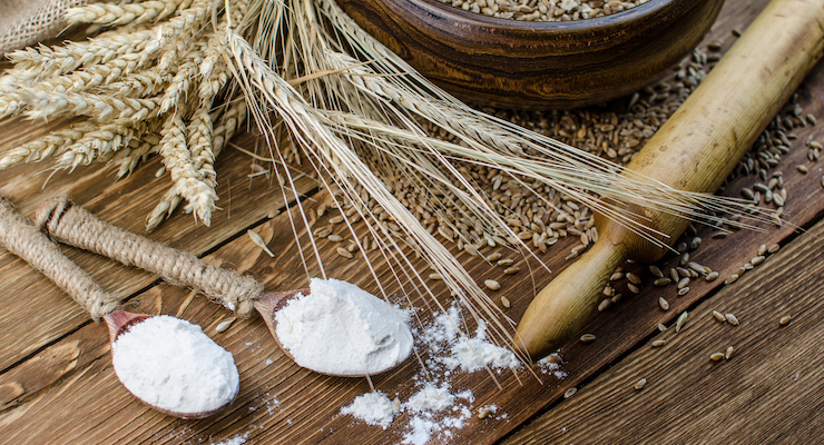 Refined Grains Linked to Heart Attack Risk, Early Death