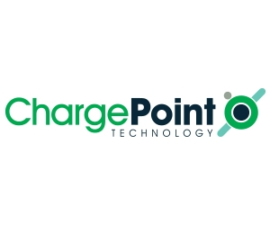 Arcline Investment Acquires ChargePoint Technology