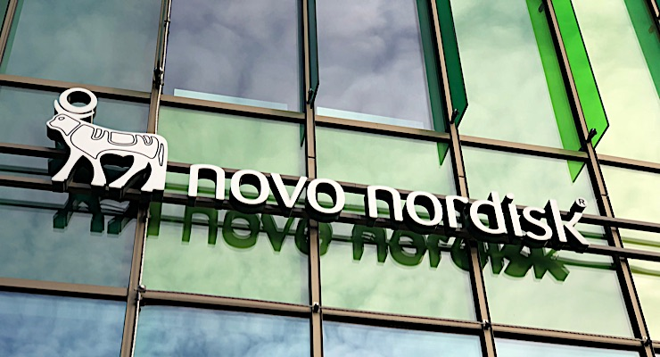 Novo Nordisk Invests $80M in Tablet Production
