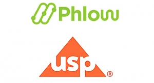 Phlow Corp. and USP Form Alliance