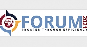 FTA converts Forum & INFOFLEX to virtual events