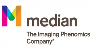 Median Technologies, UC San Diego to Partner on AI-Based Medical Imaging Technology