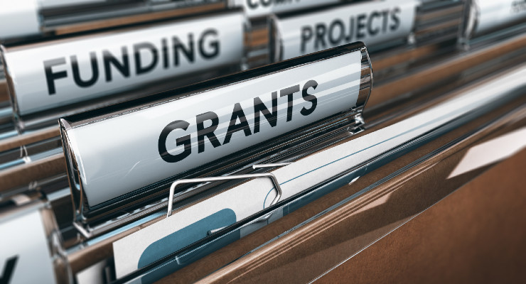 How Grant Funding Works and How It Can Help