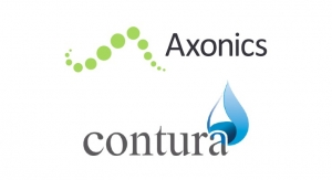 Axonics Buys Contura to Expand to Stress Urinary Incontinence