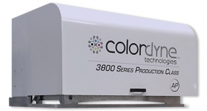 CP Printing adds Colordyne 3800 Series AP – Retrofit