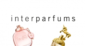 Inter Parfums Reports a Strong Fourth Quarter