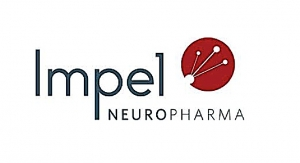 Impel NeuroPharma Expands Commercial Team