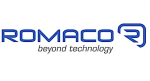 Romaco Names Sales Directors in Cologne, Bologna and Karlsruhe