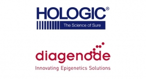 Hologic Buys Molecular Dx Firm Diagenode for $159M