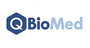 Q BioMed Inks Strontium89 Supply Pact