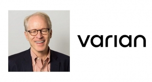 Varian CEO to Retire Following Siemens Healthineers Acquisition