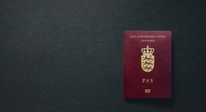Veridos, idpeople Win ePassport Tender in Denmark