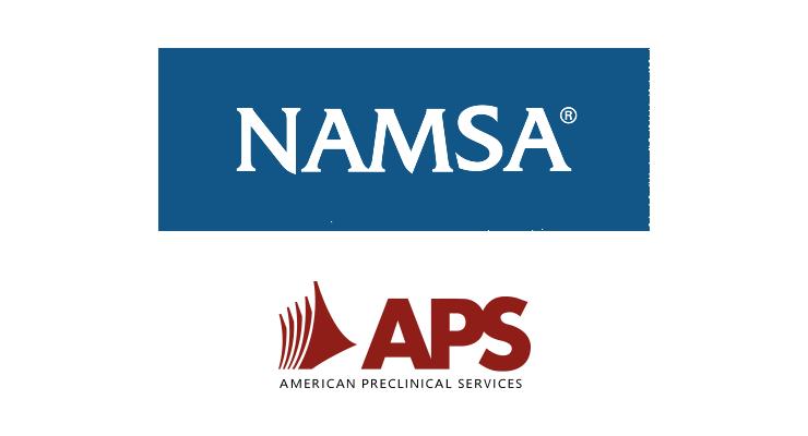 NAMSA Acquires American Preclinical Services