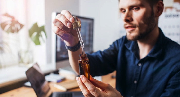 The Evolution of Insurance for Hemp & CBD