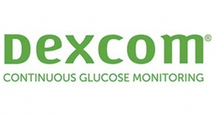 Dexcom Launches Inaugural Venture Capital Fund