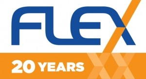 FLEX 2021 Looks at Sensors and MEMS, Flexible Power