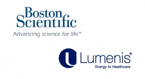 Boston Scientific to Buy Lumenis