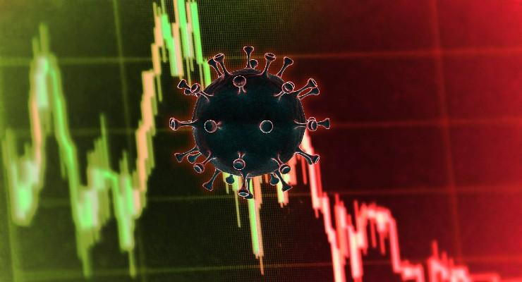 Full-Year Sales Down 12 Percent at Zimmer Biomet