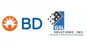 BD Buys GSL Solutions to Broaden Medication Management