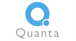 QUANTA Appoints Chief Operating Officer