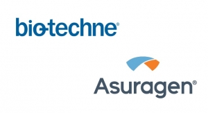 Bio-Techne to Acquire Asuragen for $320M