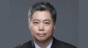 Bioventus Appoints Managing Director, China and Asia Pacific
