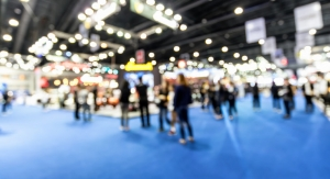 Show Time: Here's What a Year of No Tradeshows Meant for Small Businesses