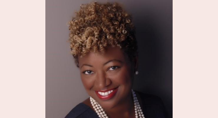 Estée Lauder Establishes Equity and Engagement Center of Excellence