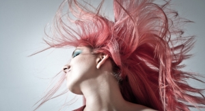 Global Hair Color Market Forecasted to Grow