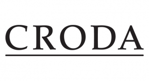 Croda Places Platinum by EcoVadis for Sustainability Efforts