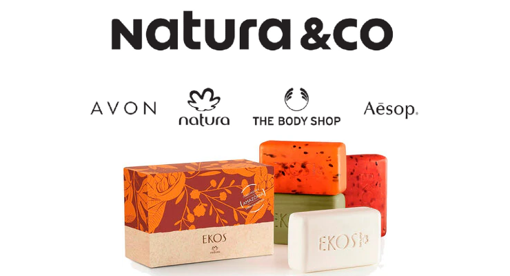 Natura &Co Outperforms the Global Market in Q4 2020
