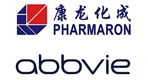 Pharmaron Acquires Biomanufacturing Site in the UK from AbbVie