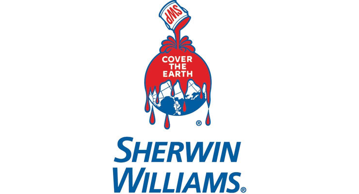 Sherwin-Williams Announces Resignation of President, COO