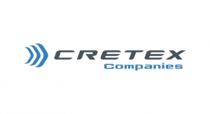 Cretex CFO Announces Retirement